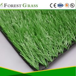 Se High Quality Artificial Grass Soccer