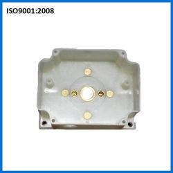 Qifu-Lithium-Batterie-Shell Für Handy