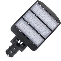 Heißer verkaufenWy2902 Guangdong Zhongshan IP65 im Freien an der Wand befestigter 100W 150W LED Straßenlaterne-Preisliste-Hersteller