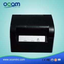 Ocpp-763-U 76мм воздействие матричный принтер чеков автоматический резак