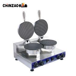 더블 아이스크림 콘 베이커(CHZ-2)
