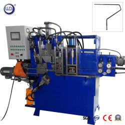 2016 Máquina de Fabricación de Mangos de Brochas de Pintura (GT-PR-8S)
