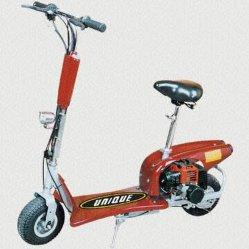 ガスのスクーターHDGS-03
