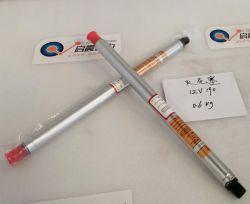 Vela de ignição/bobina de ignição ligada para o gerador de gás Jichai 12V190 16V190