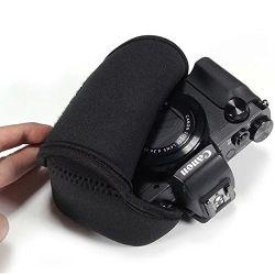 Qualquer tamanho/Color Design Personalizado caso da câmara à prova de água