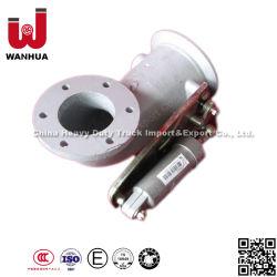 Sino Abgas-Bremsleitung der HOWO LKW-Ersatzteil-Wg9731540001 für Motor