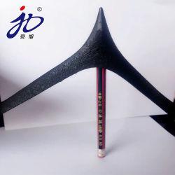 噴霧の即刻設定のゴムによって修正されるアスファルト防水コーティングかペンキ