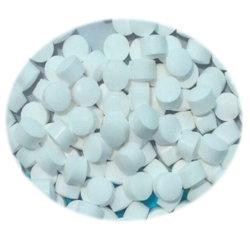Prix de dichloroisocyanurate de sodium (SDIC) 56% / 60 % CAS 2893-78-9