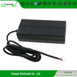 15V10un adaptador de alimentación con el nivel VI Eficiencia Energética