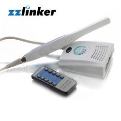 LK-I22 USB/VGA/TV CE 승인 치과 내 구강 카메라