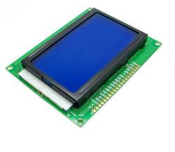 OEM 128X64 12864 표준 유형 그래픽 LCD 디스플레이 모듈