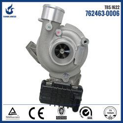 Turbocompressor1549762463-2 GTB VK turbos turbinas eólicas