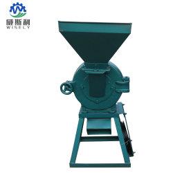Coût de la farine de maïs Milling Machines pour la vente au Kenya