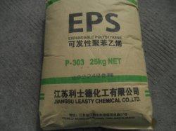 중국 EPS, 일반적인 급료, 방화 효력이 있는/급료, 색깔 EPS 의 음식 급료 EPS 물자를 진화하는 프레임