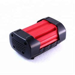 36V 4000mAh alta OEM Substituição de Qualidade Melhor Ferramenta de energia Bateria Li-ion Polymet Bateria Recarregável Bosch Bat810