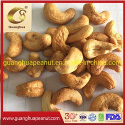 Hot Sale les noyaux de noix de cajou de qualité Premium