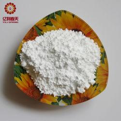 Fournisseur professionnel de la mélamine de 99,8 % en poudre