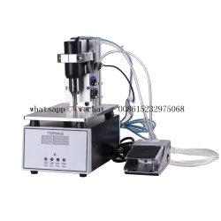超音波溶接装置中国製