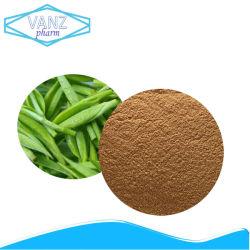 Epicatechin-Polyphenole des grüner Tee-Auszug-Puder-50% 98% EGCG