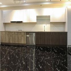 Honsoar kitchen cabinet con alta calidad y precio barato para los muebles, construcción, construcción, decoración