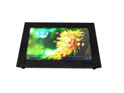 Высокое качество 55'' IP65 настенного ЖК-экрана Media Player для железнодорожной станции по шине CAN
