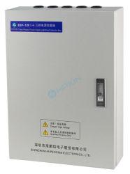 Hpxin B3P-120II-I Energien-Schutz-Kasten für Blitz