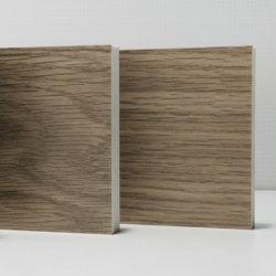 Пвх пена производители системных плат 4X8 древесины кожу ПВХ системной платы