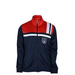 의복 승화 클럽 의류 직원 착용 사건 Softshell 재킷 제조 경주