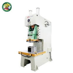 Du papier aluminium pour les aliments contenant la machine