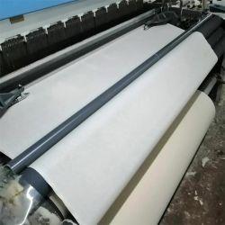 24sgray de tecido de algodão para tingimento e estampagem de fábrica