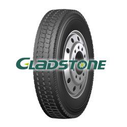 Hersteller Auto-des besten chinesischen Marken-LKW ermüdet verwendete 12r22.5 11r22.5 13r22.5 11r24.5 1200r24 Roadshine Reifen des Großhandelspreis-nicht