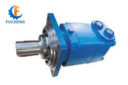 La órbita de la serie del motor hidráulico para rodillo Bomag Road, BMV BMT Rotary Motor de bomba hidráulica