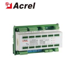 Amc Acrel16mA Multi circuit puissance multicanaux Surveillance compteur avec Modbus RS485 Compteur d'énergie pour Data Center