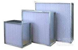 """Авто фильтрующий элемент воздушного фильтра для очистки машины на """"чистом"""" производстве"""