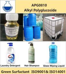 APG 0810 0814 1214アルキルPolyglycoside
