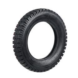 Venda por grosso de fábrica do tubo de partes separadas de motocicleta Tamanho de pneu dos pneus para bicicletas eléctricas Ebike 4.0-12
