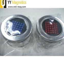 Дешевле подарок Мода 3 мм и 5 мм неодимовый магнит шаровой опоры рычага подвески
