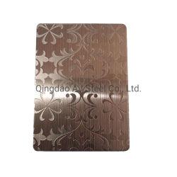 201 Цвет наружных зеркал заднего вида на спицах декоративные стальной лист