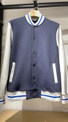 Malha unissexo uniforme da escola camisa da esfera de trabalho e uniformes