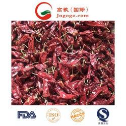 Bonne qualité séché Yidu Red Hot Chili Chili