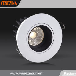 6 Вт, 10 Вт, 15 Вт Мощный светодиодный светильник акцентного освещения лампа-R6262