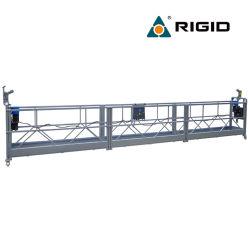 Ausgezeichnete Qualität Srp800 Konstruktion bewegliche Plattform mit Qualitätsdienst