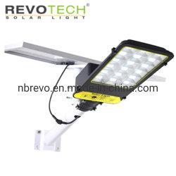 Aluminuim新しい極度の明るい100/200/300/400/500W屋外LED太陽公園か庭または街灯