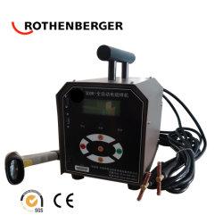 3.5kw Electrofusion Schweißgerät