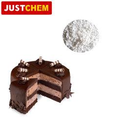 Qualitäts-Kakaopulver