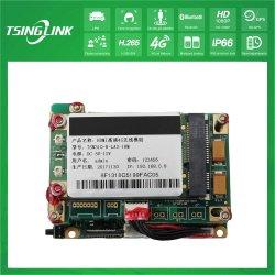 Embedded Audio HDMI Module sans fil WiFi avec 128 g TF carte