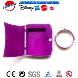 New Design Secret Box Voor Girl Play