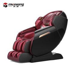 Meiyang voller nullschwerkraft-Massage-Stuhl des Karosserien-Massage-Stuhl-Entspannung-3D