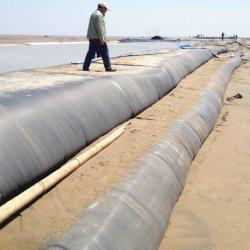 中国の製造者からの異なった円周そして長さのGeoの管
