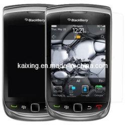 ملصق شاشة مكافحة النظرة الخاطفة لـ BlackBerry 9800